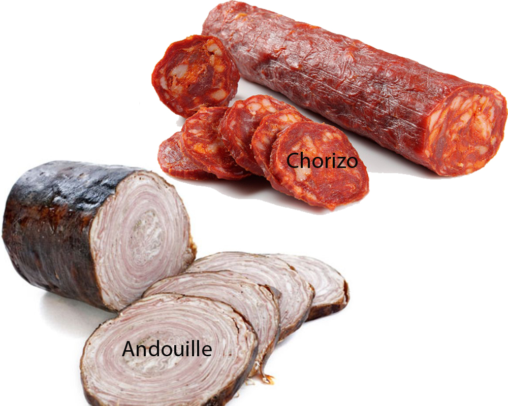 andouille-vs-chorizo-1