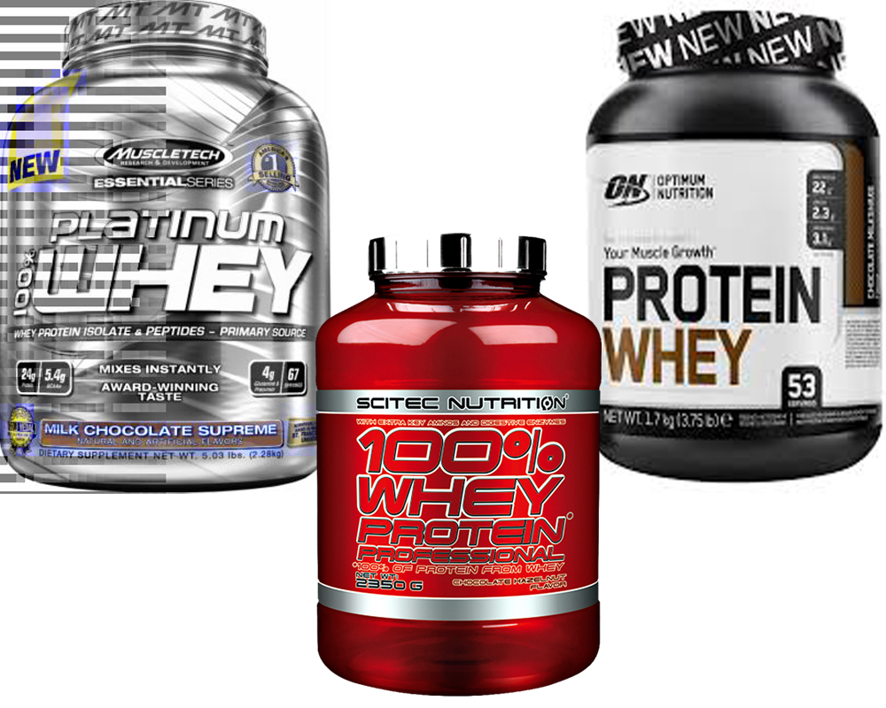 beef-protein-vs-whey-b