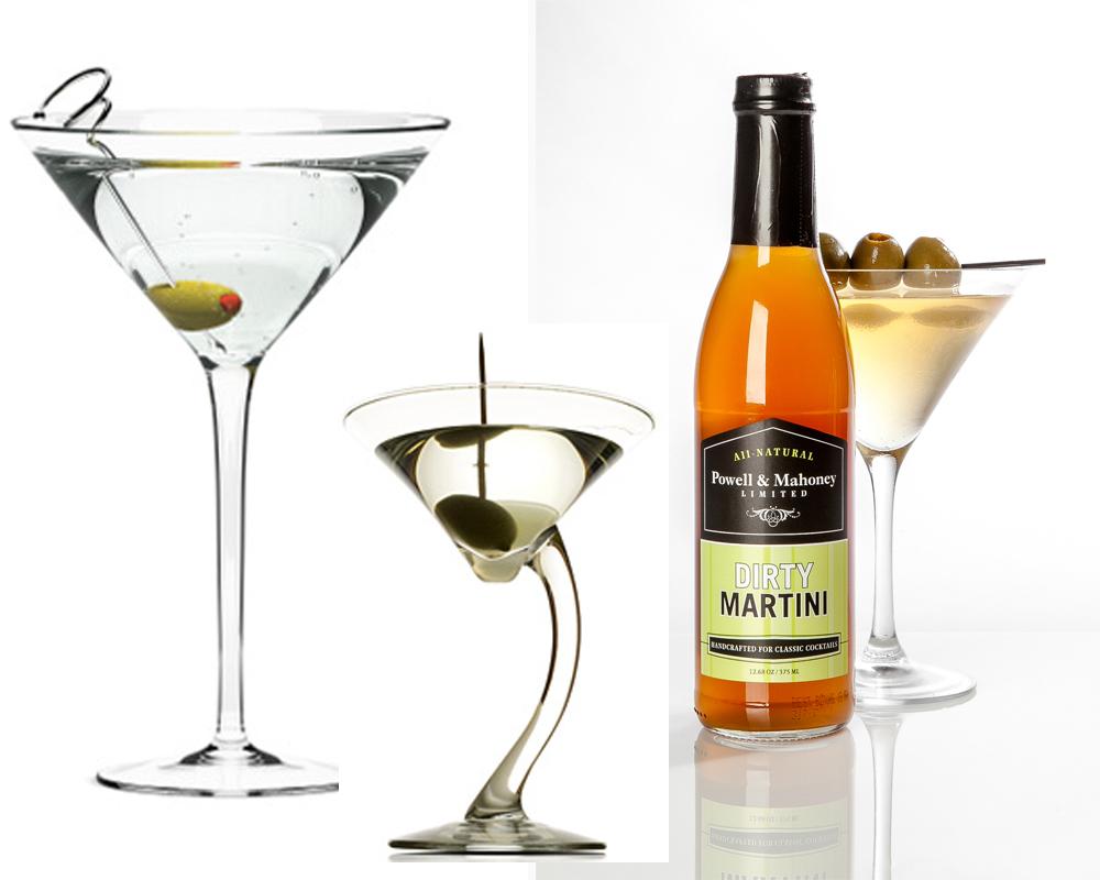 martini-vs-dirty-martini-b