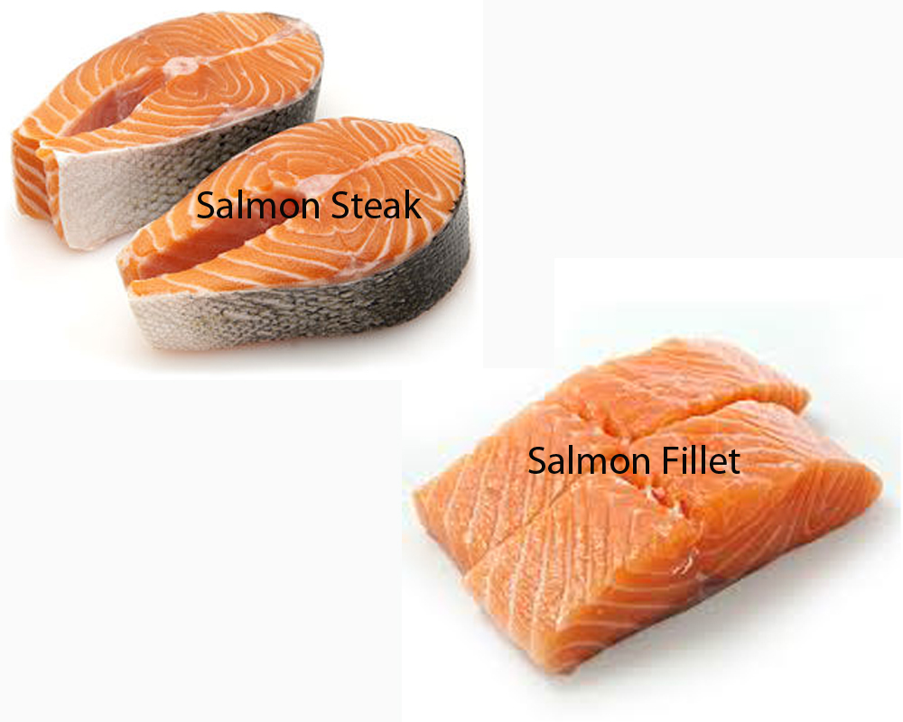 salmon-steak-vs-fillet-1