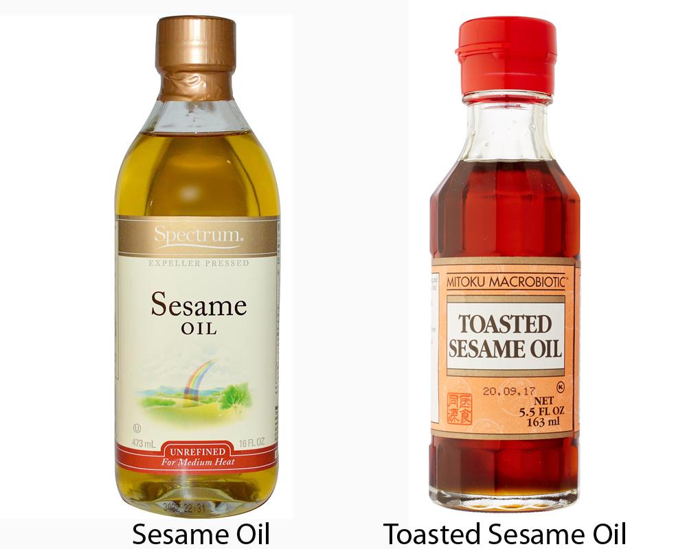 sesame-oil-vs-toasted-sesame-oil-1