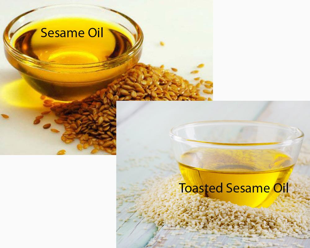 sesame-oil-vs-toasted-sesame-oil-2