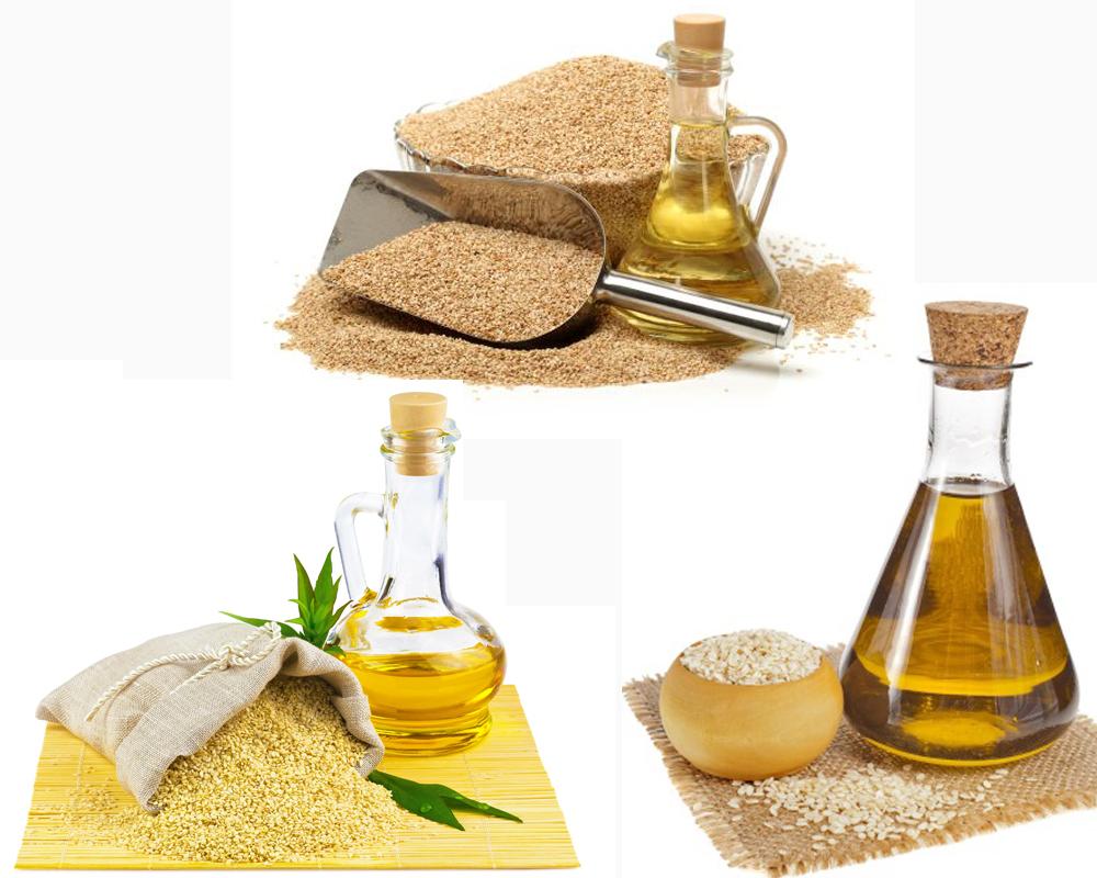 sesame-oil-vs-toasted-sesame-oil-a