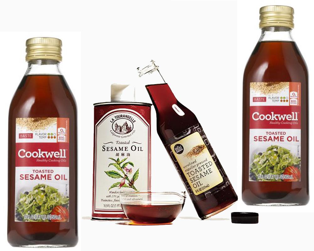 sesame-oil-vs-toasted-sesame-oil-b
