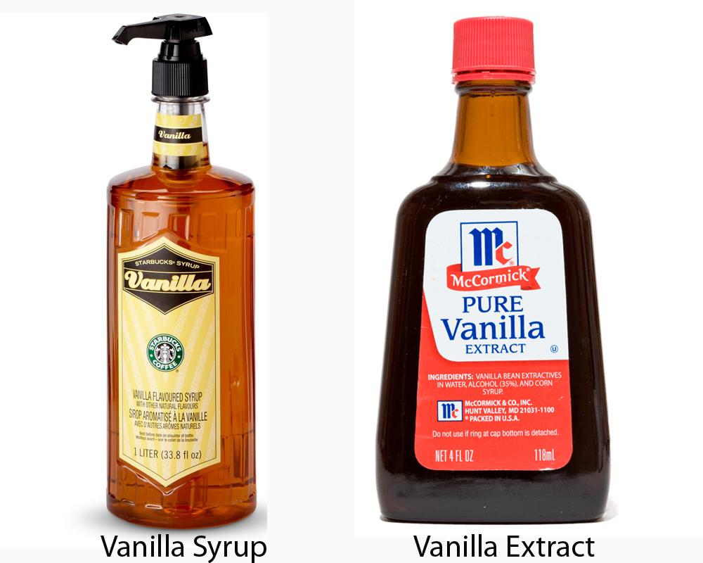 vanilla-syrup-vs-vanilla-extract-1