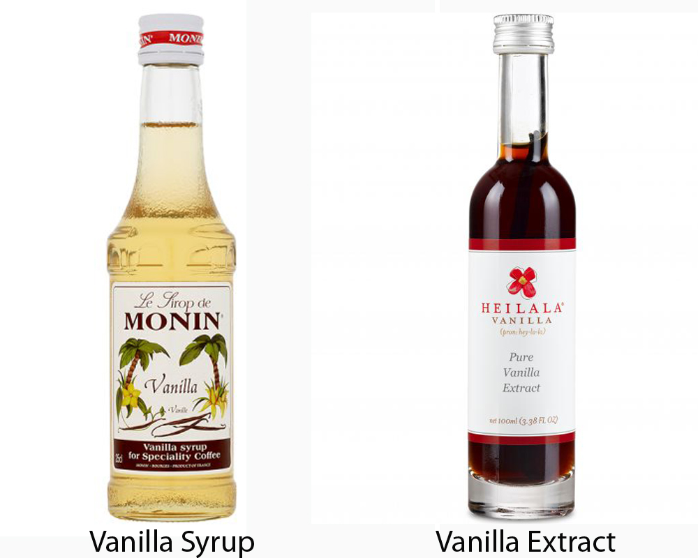 vanilla-syrup-vs-vanilla-extract-2