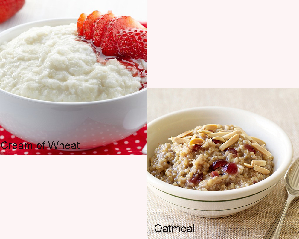 cream-of-wheat-vs-oatmeal-2