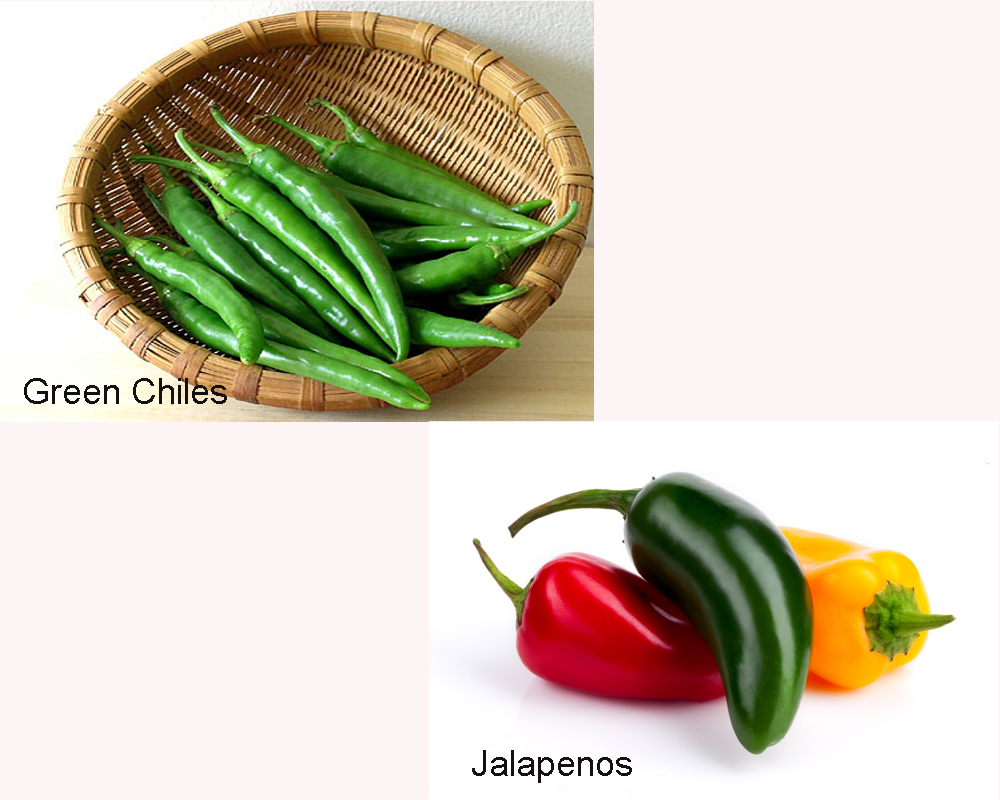 green-chiles-vs-jalapenos-2