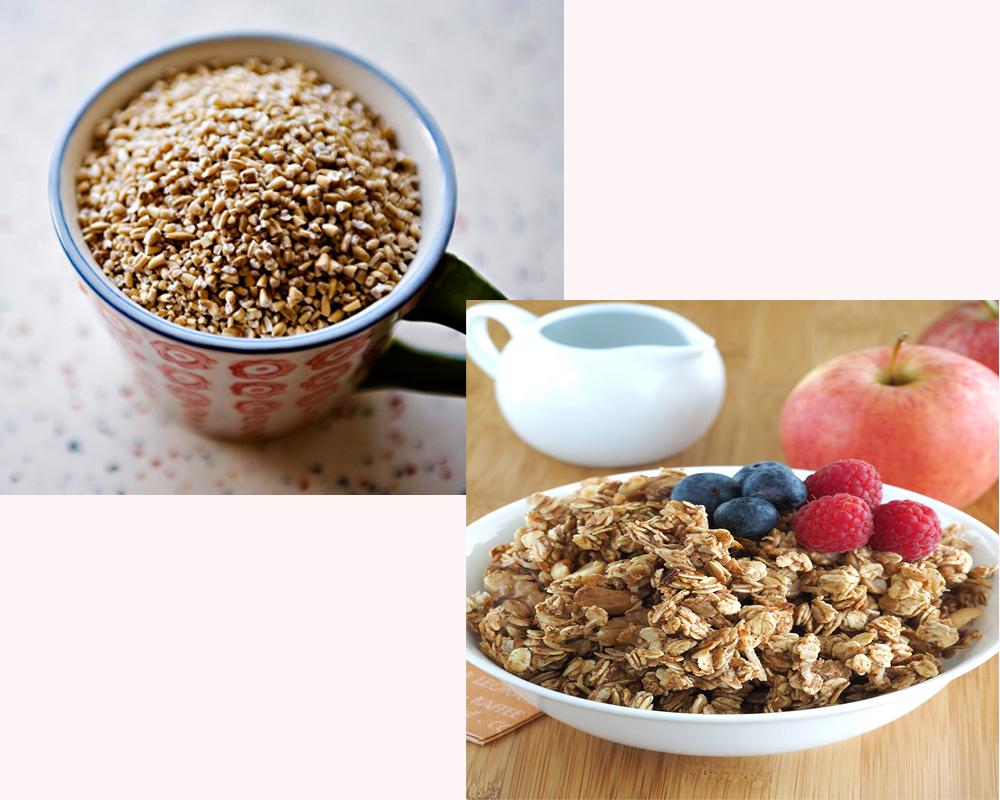 irish-oatmeal-vs-regular-oatmeal-1