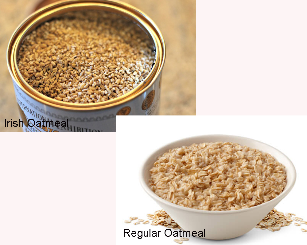 irish-oatmeal-vs-regular-oatmeal-2