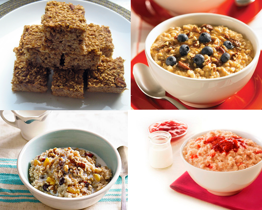 irish-oatmeal-vs-regular-oatmeal-3