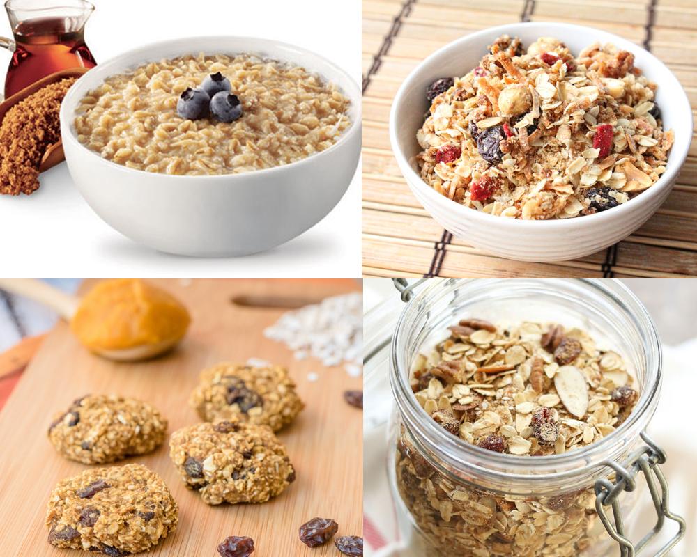 irish-oatmeal-vs-regular-oatmeal-4