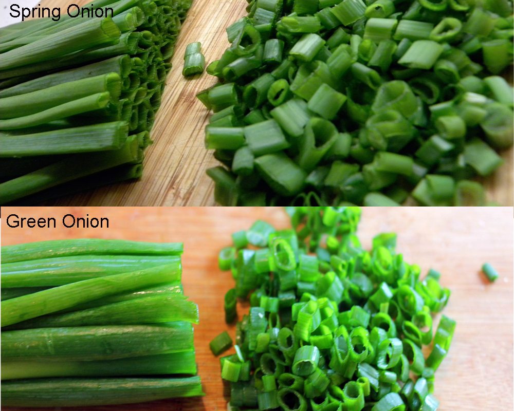 spring-onion-vs-green-onion-2