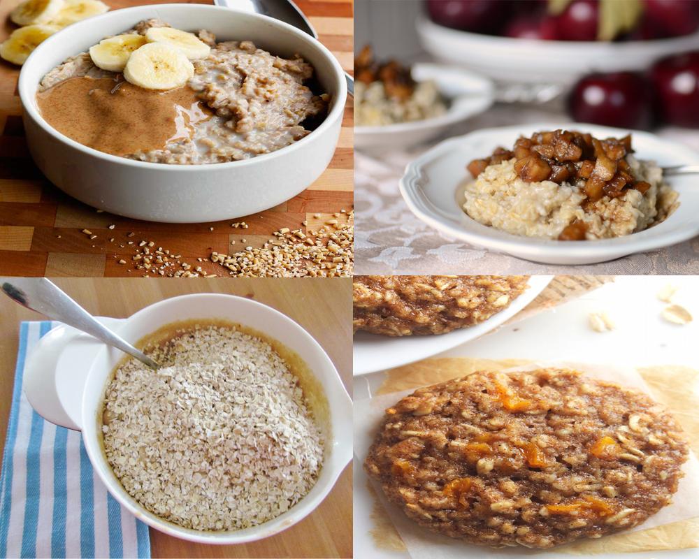 steel-cut-oats-vs-old-fashioned-oats-4