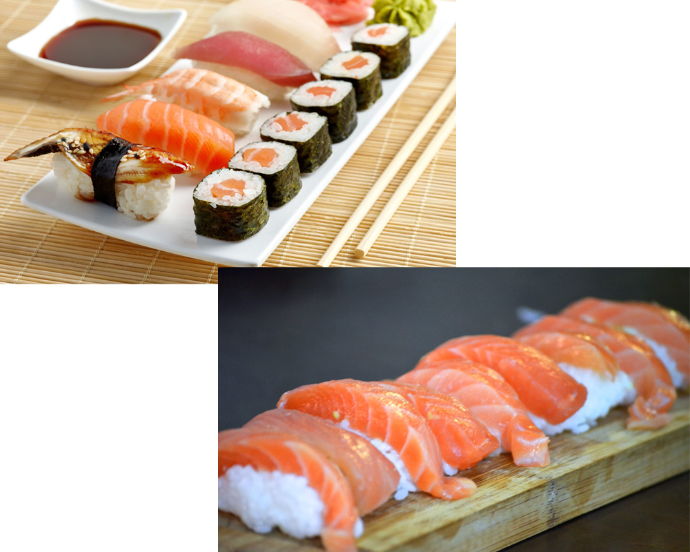 sushi-vs-sashimi-1