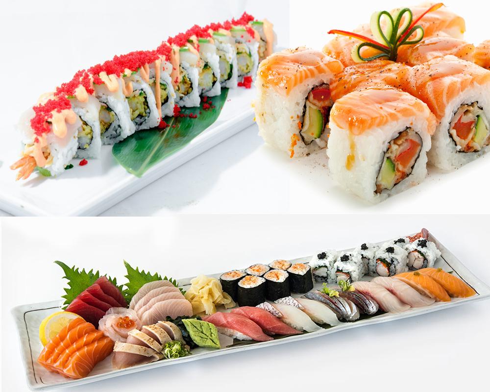 sushi-vs-sashimi-4