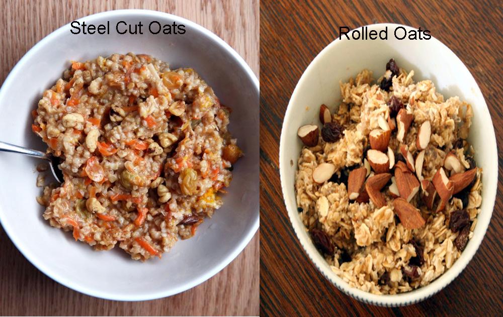 steel-cut-oats-vs-rolled-oats-4