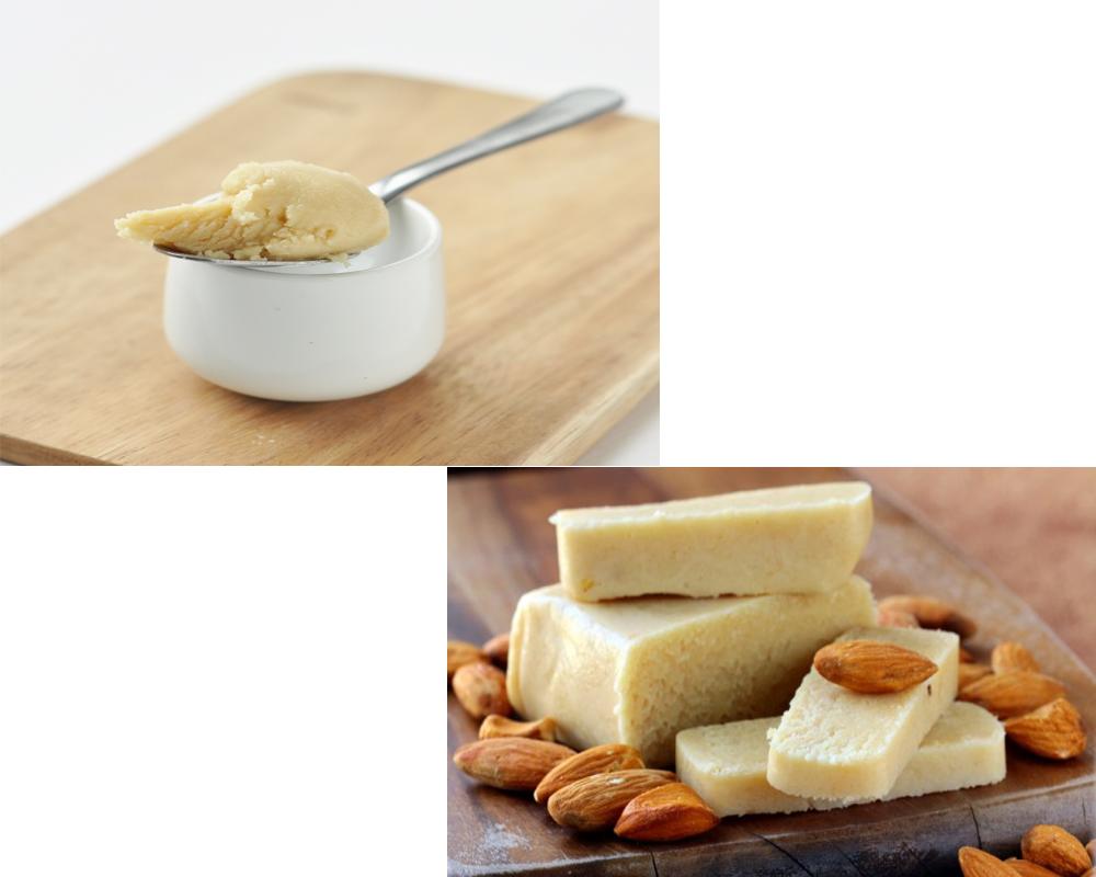 almond-paste-vs-marzipan-1