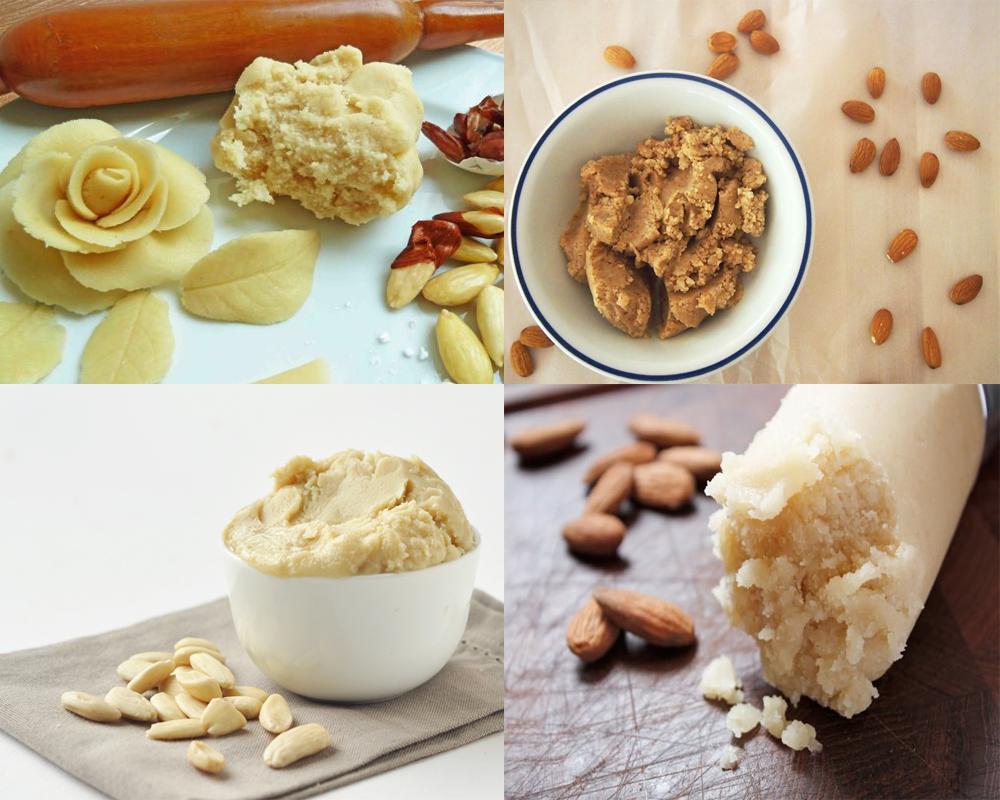 almond-paste-vs-marzipan-3