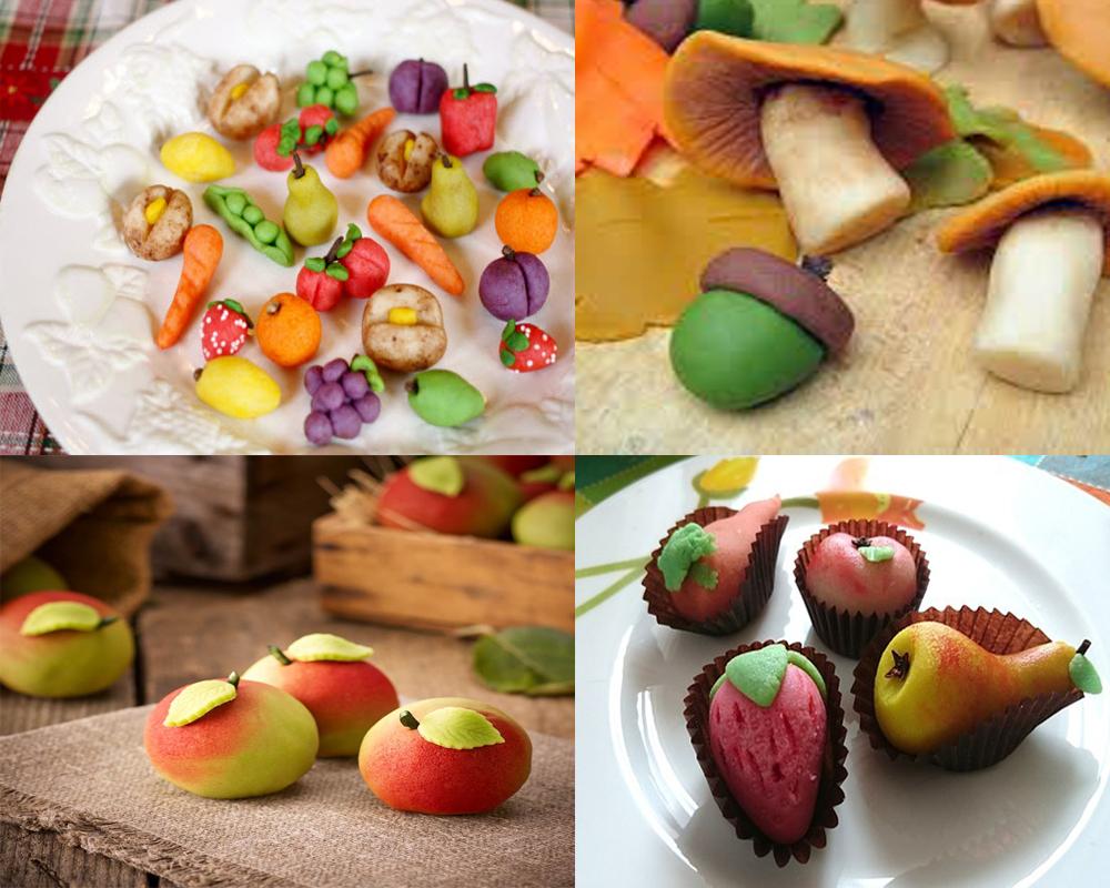 almond-paste-vs-marzipan-4
