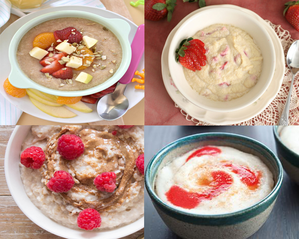 farina-vs-cream-of-wheat