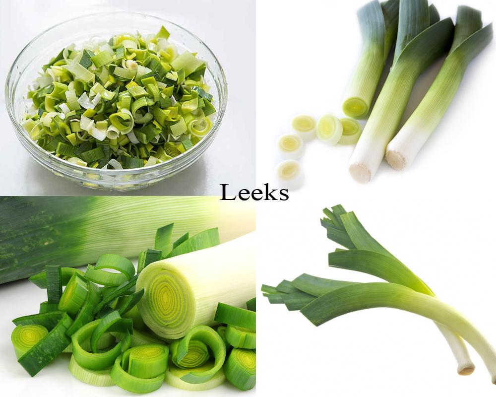 leeks-vs-scallions-3