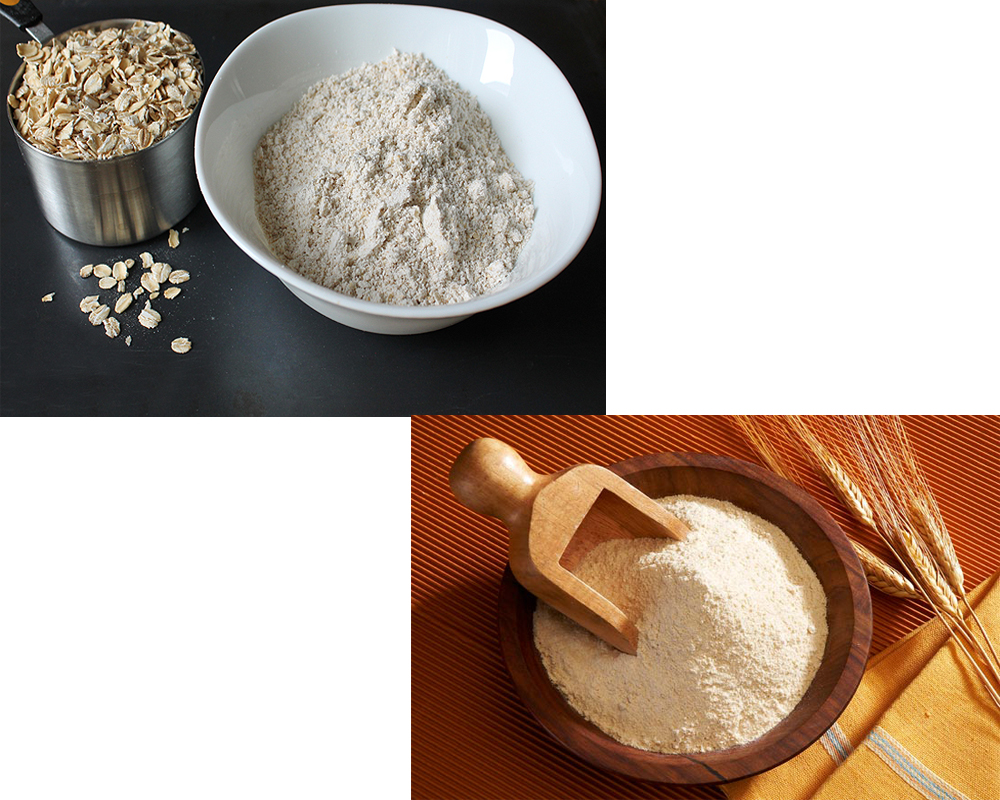 oat-flour-vs-wheat-flour-1