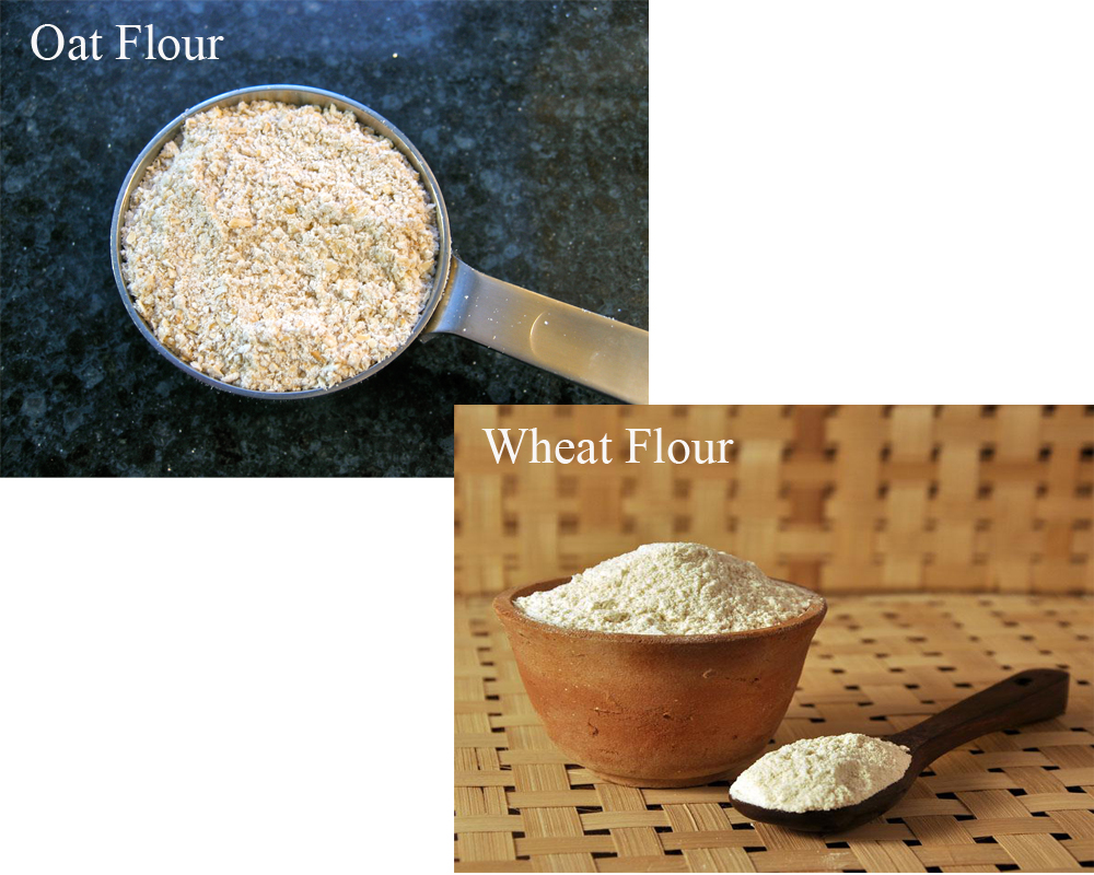 oat-flour-vs-wheat-flour-22