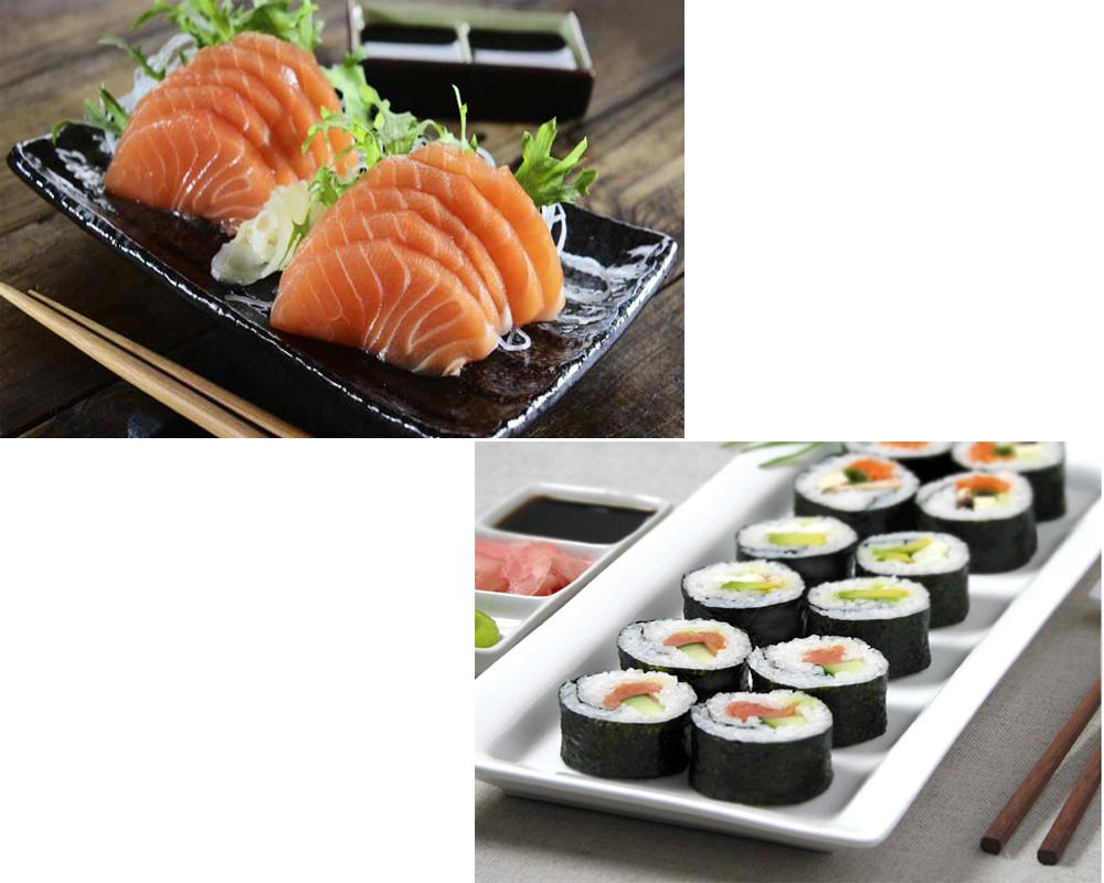 sashimi-vs-maki-1