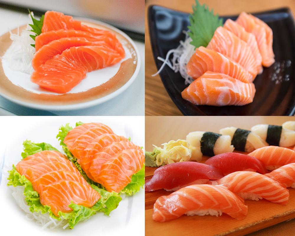 sashimi-vs-maki-3