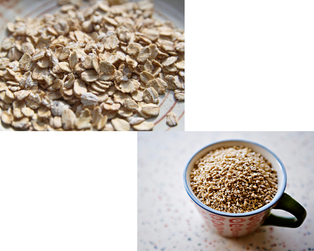 scottish-oats-vs-irish-oats-1
