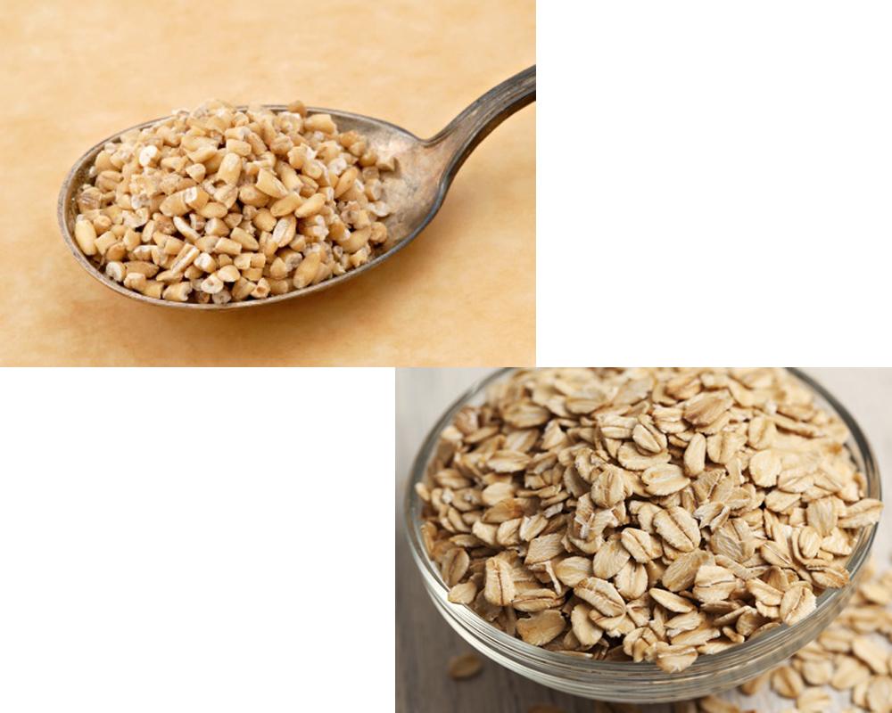 steel-cut-oat-vs-oatmeal-1