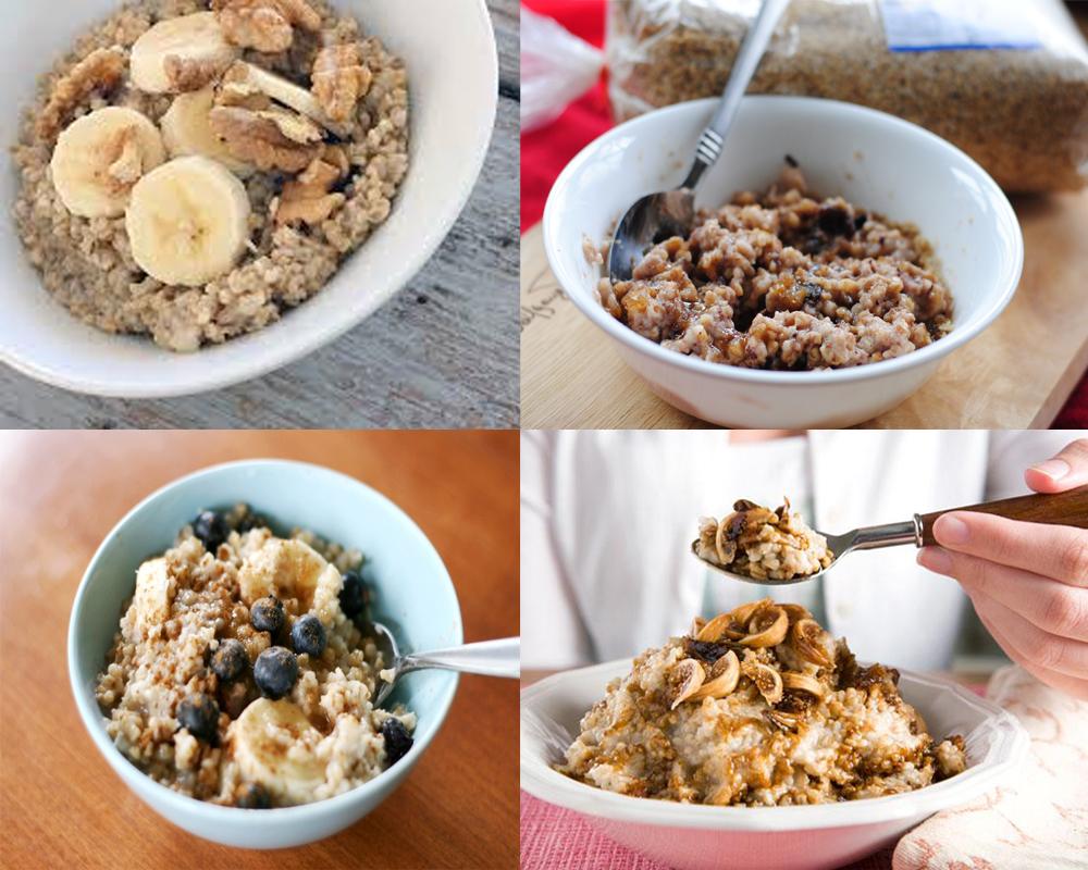 steel-cut-oat-vs-oatmeal-3