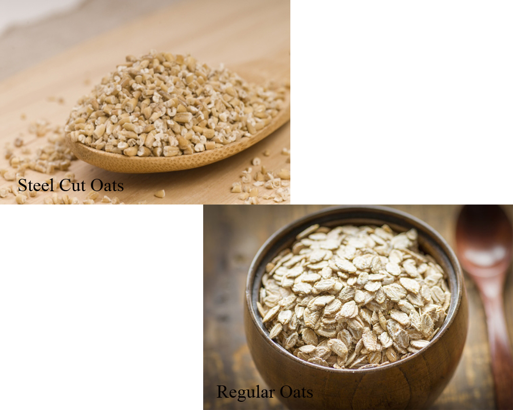 steel-cut-oats-vs-regular-oats-2