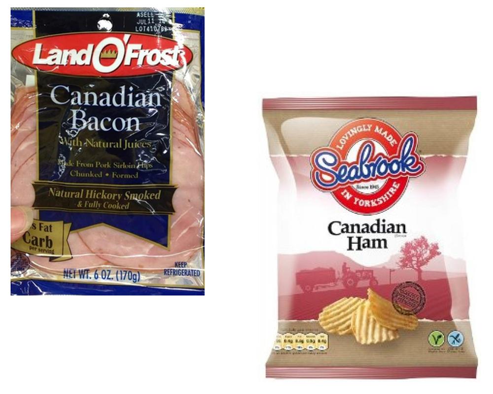 canadian-bacon-vs-ham