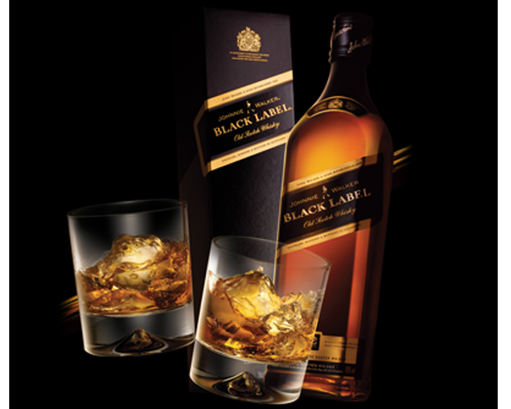 johnnie-walker-black