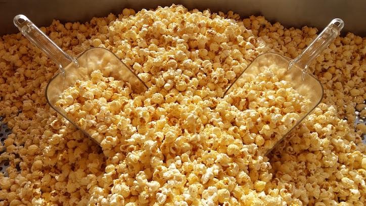 Kettle Corn 3