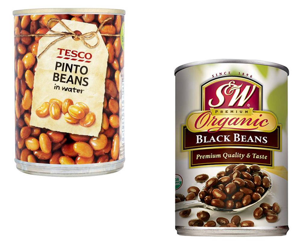 pinto-beans-vs-black-beans-2