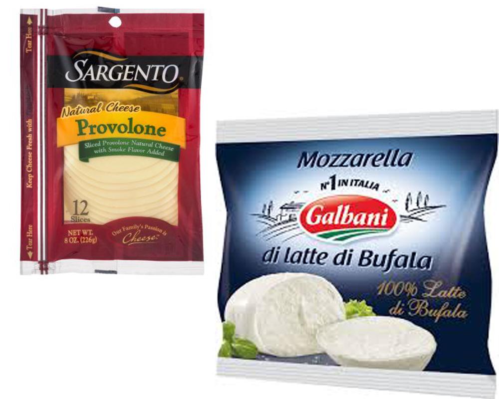provolone-vs-mozzarella-2