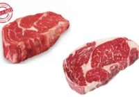 Angus Beef vs Regular Beef