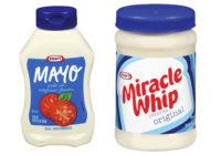 mayo vs miracle whip