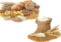 whole grain vs whole wheat