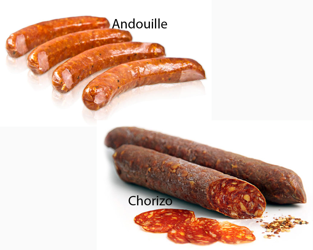 andouille-vs-chorizo-2