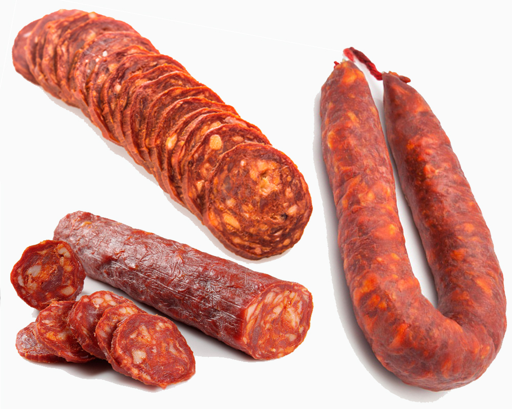 andouille-vs-chorizo-b