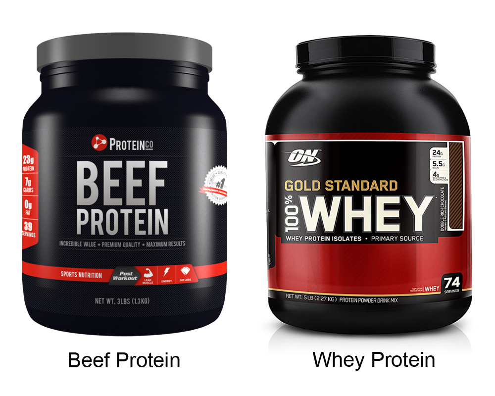 beef-protein-vs-whey-1