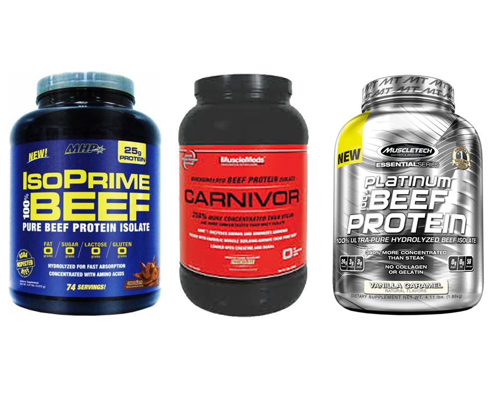 beef-protein-vs-whey-a