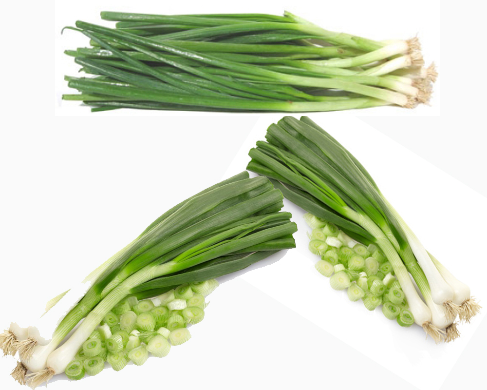 chives-vs-green-onions-b