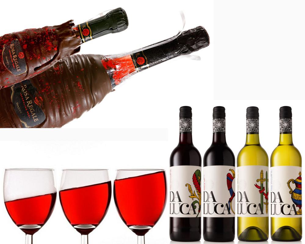 Cooking Wine vs Regular Wine b