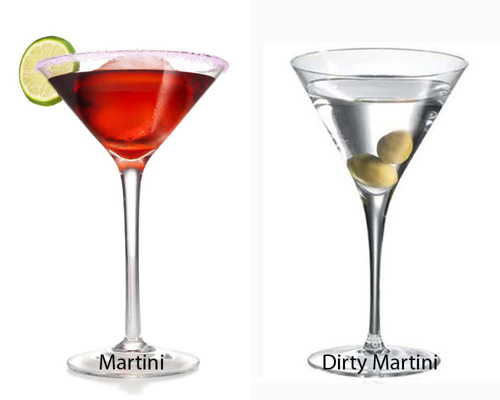 martini-vs-dirty-martini-2