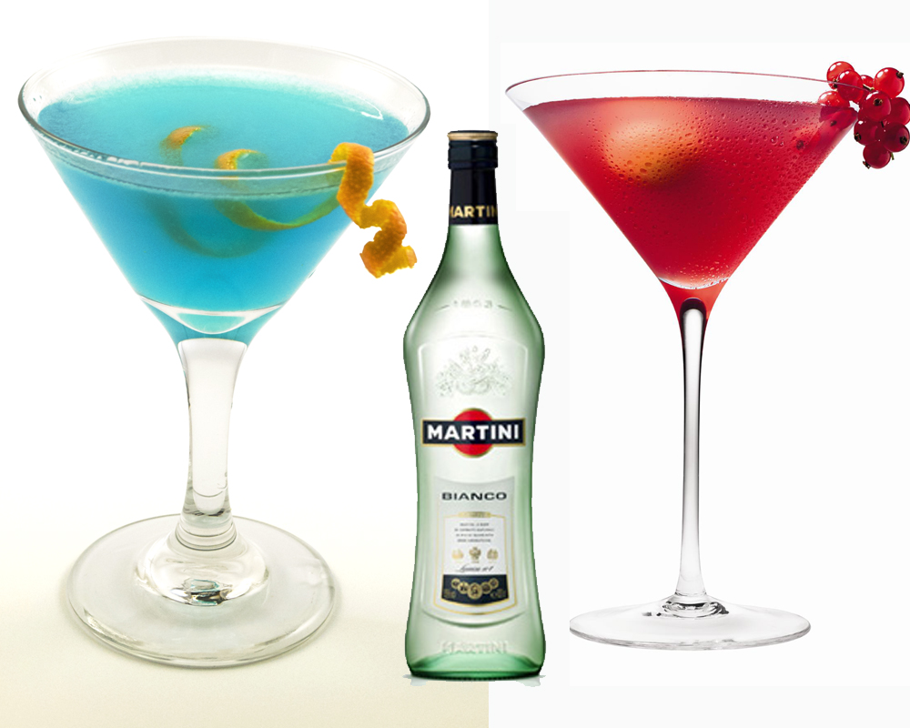 martini-vs-dirty-martini-a
